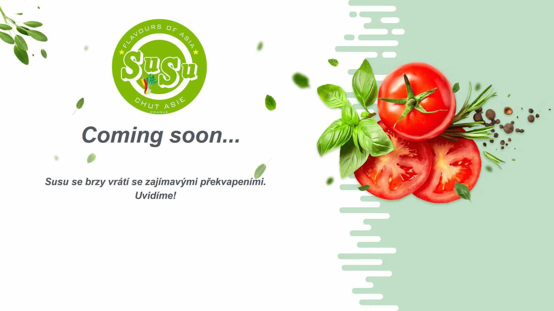 Coming-soon-Desktop-0001